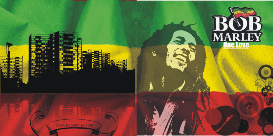 capa_do_cd_do_bob_marley_by_pintov