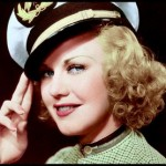 ginger-rogers-follow-the-fleet