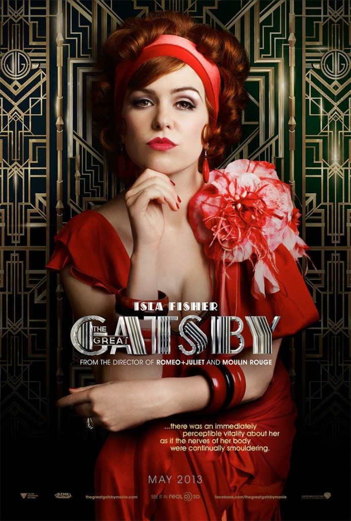 great_gatsby_xlg