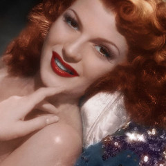 Hollywood's Finest Redheads