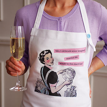 normal_personalised_witty_apron