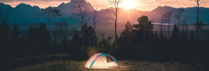 Gift Ideas for Camping Fun