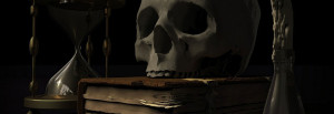 Halloween Skeleton Costumes, Shirts, and Accessories