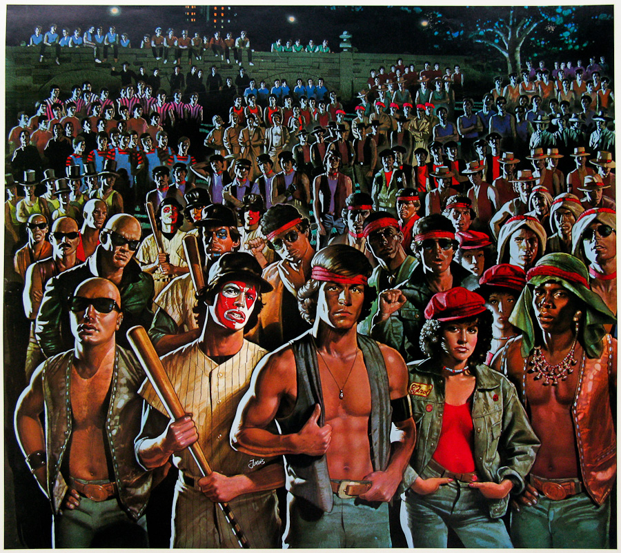 TheWarriors_30x40-4