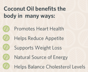 coco_oil_benefits