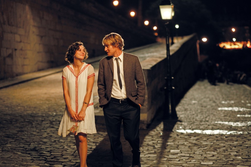 midnightinparis-stills-001