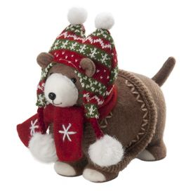 Rovette-Dog-Decoration-NSX12208