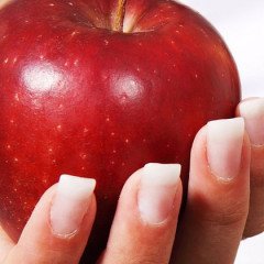 The Power of An Apple