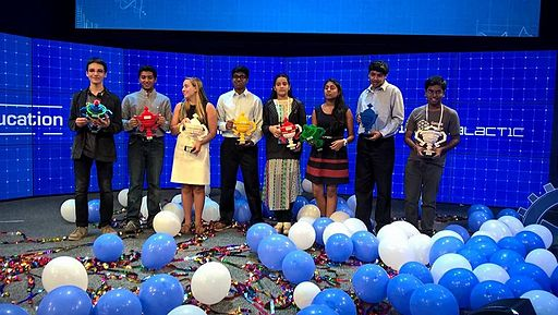 Winners_of_various_awards_at_Google_Science_Fair_2015_Awards_Ceremony.jpeg