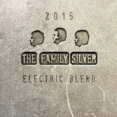 Modern Classics : The Family Silver