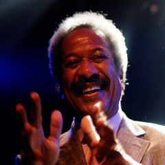 Allen Toussaint: Six of the Best