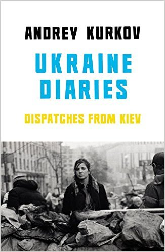 Ukraine-Diaries-book