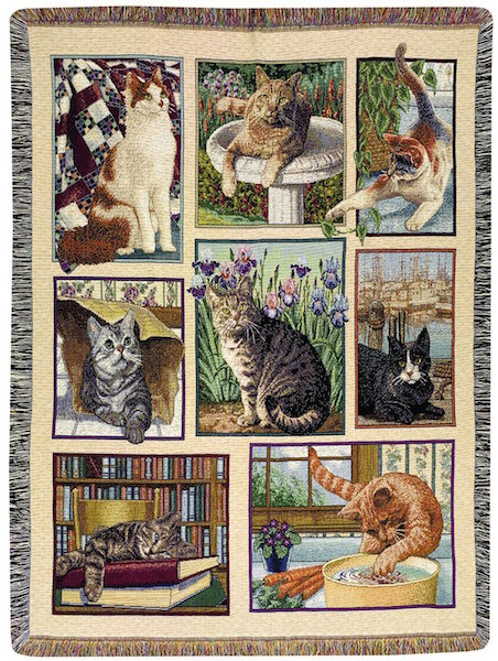 1b tapestry_kitty_throw