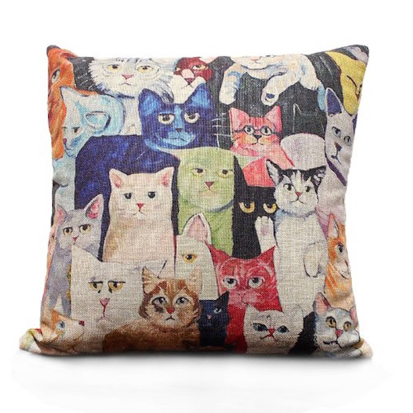 7 pillow_cat_design