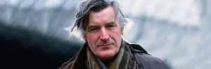 Ted Hughes, An Unauthorized Life