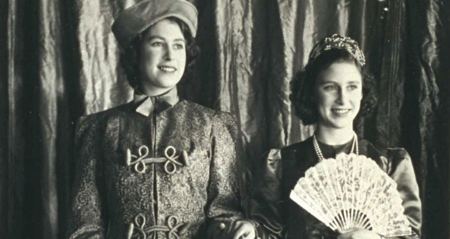 Queen_and_Margaret
