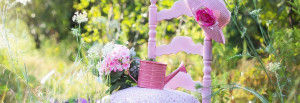 Garden Tools for Women