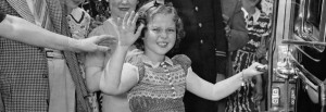 Is Shirley Temple Still Alive?
