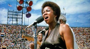 mavis-staples1
