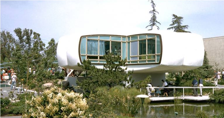 House_of_the_Future