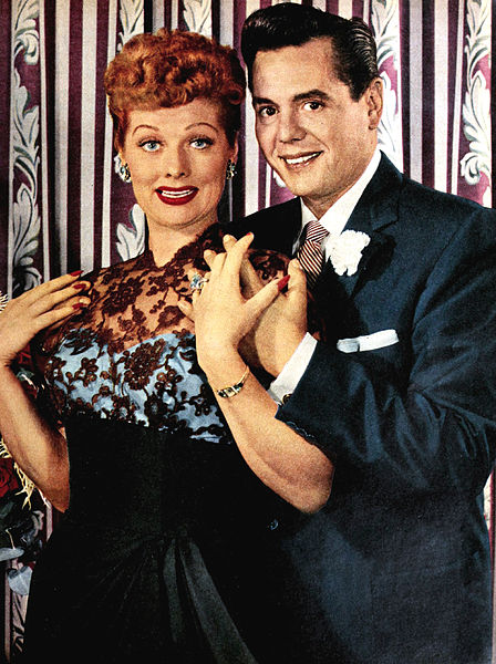 Lucille_Ball_and_Desi_Arnaz_1955