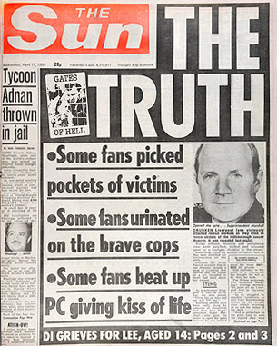 Hillsborough_disaster_Sun