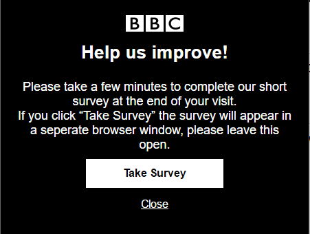 bbctypo