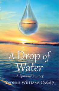 a-drop-of-water