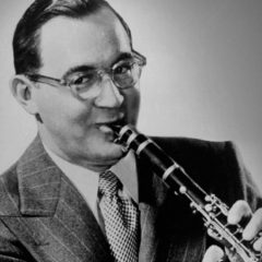 Savory Jazz Treasure Trove Revealed