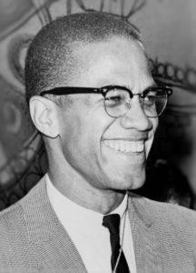 By Ed Ford, World Telegram staff photographer - Library of Congress. New York World-Telegram & Sun Collection. http://hdl.loc.gov/loc.pnp/cph.3c15058→This file has been extracted from another file: Malcolm X NYWTS 2a.jpg, Public Domain, https://commons.wikimedia.org/w/index.php?curid=46925992