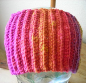 Top Crochet Lovers Gift Ideas