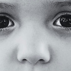 Poisoning Our Children, by Andre Leu